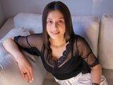 RebeccaMayer cam livejasmin free