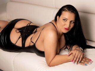 RebekaMorena nude pictures livesex