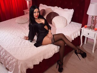 RenatteAmore online pussy show