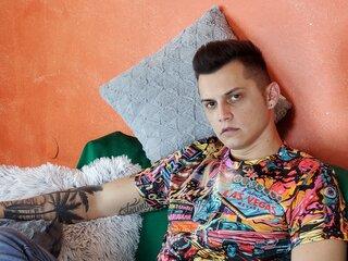 RodrigoMentez jasminlive show anal
