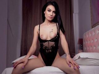 Roselline naked jasminlive show