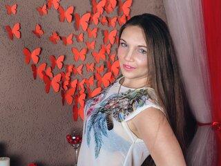 Rysalochka online videos amateur