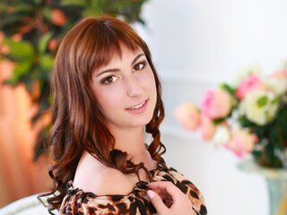 SabinaHotHot hd videos jasmin