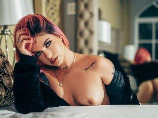 SabrinaFior naked private nude