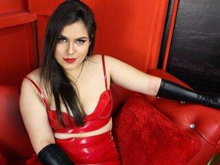 SabrinaHernandez toy sex fuck