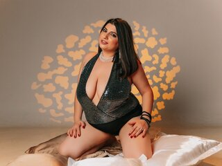 SabrinaLogan webcam jasminlive cam