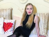 SalmaSun online live amateur