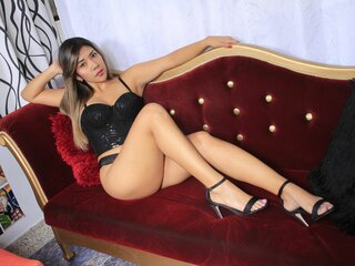 SamantaSpicy jasminlive lj jasmin