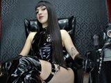 SamanthaBlackX live jasminlive xxx