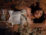 SamanthaBosch photos cam jasmine