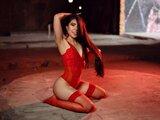 SamanthaHarvey livejasmin.com cam photos