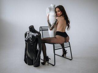 SamanthaHolt livejasmin.com recorded anal