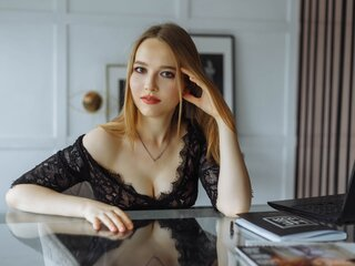 SaraBoutelle camshow pictures pictures