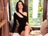 ScarletMaro jasmin pussy anal