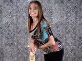 ScarlettDupont livejasmin.com jasmin video