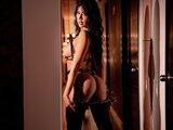 SelenaRivera photos pics show