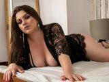 SeleneWoss jasmine free porn