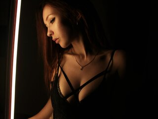 SlyLilyFox jasmin pussy webcam