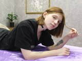 SofiaBartlett livejasmin.com livejasmin.com private