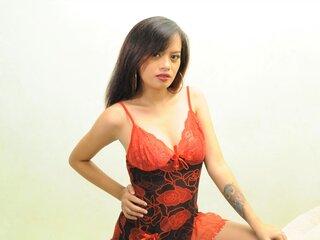 SofiaLanders online porn jasmin