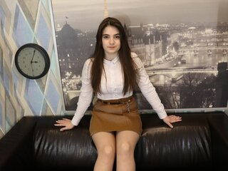 SoftJenny camshow show videos