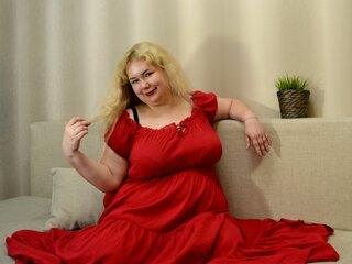 SofyaStrange jasmin sex toy