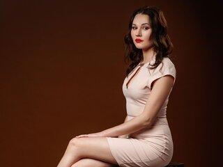 SophiaBogdanovna online amateur live
