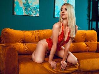 SophiaMeyve jasminlive recorded pics