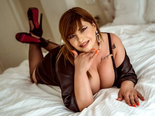 SophiaPiper private cam jasmin