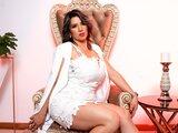SophiaSimon private videos hd