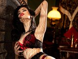 SophieLeblanc show jasminlive naked