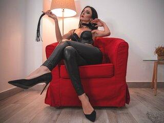 SorayaCruz pics livejasmin.com video