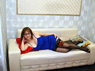 SparkleXHardie porn livejasmin.com pussy