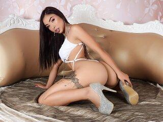 StefaniaLopez porn jasmine photos