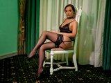 StephanieTales pictures naked livejasmin.com