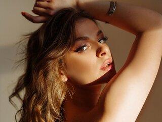 SusanHorn jasmin adult porn