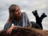 SusannaSevlen private jasminlive videos