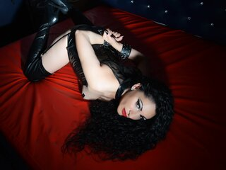 SwitchGoddess hd livejasmin video