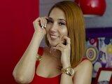 TeresaBlanco free show photos
