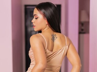 ThammyCruz videos recorded jasmine