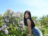 TinaGwen livejasmin.com pics shows