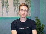 TristanEnstern shows livejasmin.com cam