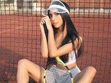 ValeryGonsalez pictures sex online