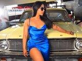ValeryRoa jasmin xxx anal
