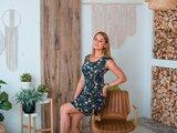 ValeryViv naked pics photos