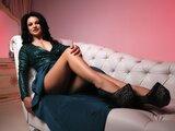 VanessaJensen recorded online show
