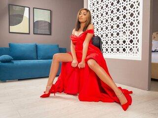 VanessaKimnish live jasminlive toy