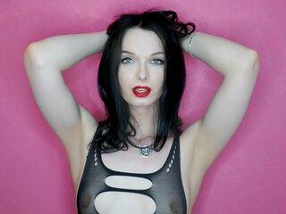 VeneraAnderson hd pics livejasmin.com