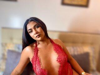 VenusFoster show livesex cam