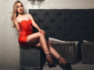 VickySands livejasmine hd private